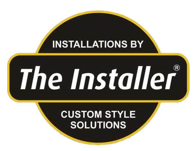 The Installer | Hardwood Flooring | Flooring Hermanus